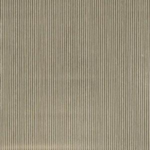 50098W RIALTO Mineral 02 Fabricut Wallpaper