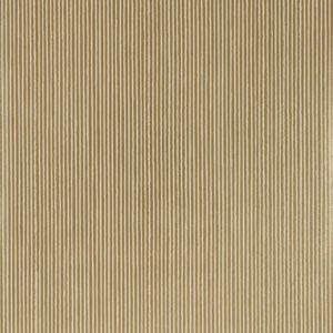 50098W RIALTO Gold 03 Fabricut Wallpaper