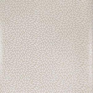 50086W MIETTE Nougat 02 Fabricut Wallpaper