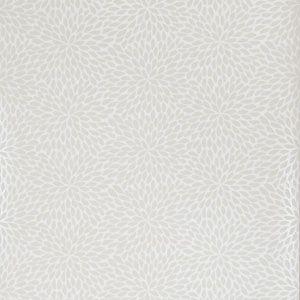 50086W MIETTE Wasabi 03 Fabricut Wallpaper