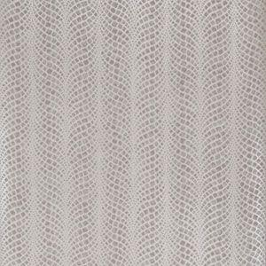 50070W GOURDON Stone 02 Fabricut Wallpaper