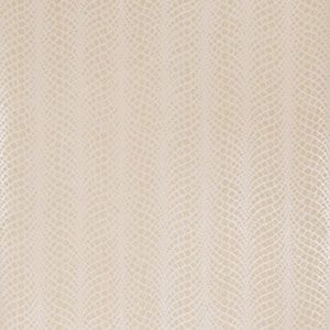 50070W GOURDON Pearl 03 Fabricut Wallpaper