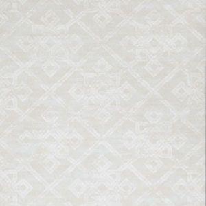 50082W LUZIA Beryl 03 Fabricut Wallpaper