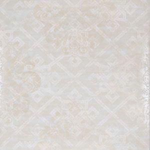 50067W FILOMENA Beryl 03 Fabricut Wallpaper