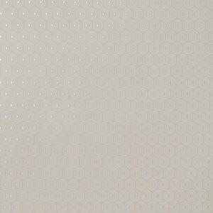 50039W ADLEY Almond 01 Fabricut Wallpaper
