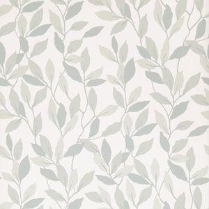 50074W JENNY VINE Mineral 02 Fabricut Wallpaper