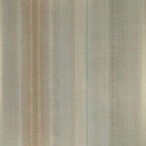 50052W CANFIELD Lichen 01 Fabricut Wallpaper