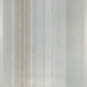 50052W CANFIELD Sea Glass 02 Fabricut Wallpaper