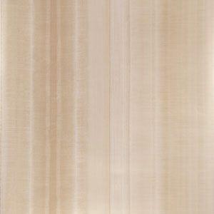 50052W CANFIELD Sand 03 Fabricut Wallpaper