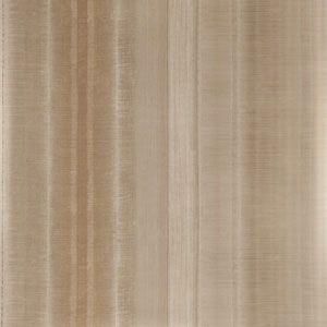 50052W CANFIELD Kilim 04 Fabricut Wallpaper