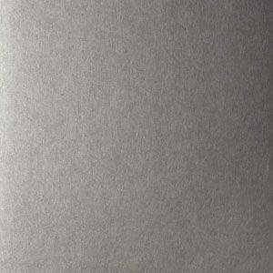 50198W LAFTEN Titanium 03 Fabricut Wallpaper