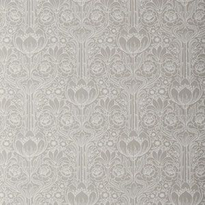 50188W HOLGER Vellum 01 Fabricut Wallpaper