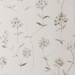 50192W JONNA Feather 01 Fabricut Wallpaper