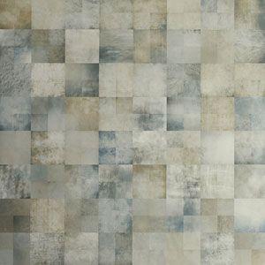 50184W GULBRAND Maritime 01 Fabricut Wallpaper