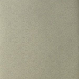 50199W LOSTRADA Portsmouth 02 Fabricut Wallpaper