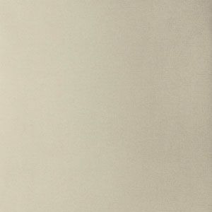 50201W MARNA Macaroon 02 Fabricut Wallpaper