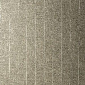 50216W ZEALAND Mineral 01 Fabricut Wallpaper