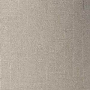 50216W ZEALAND Putty 02 Fabricut Wallpaper