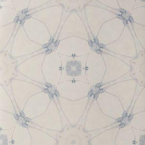 50191W JESPER Harbor 02 Fabricut Wallpaper