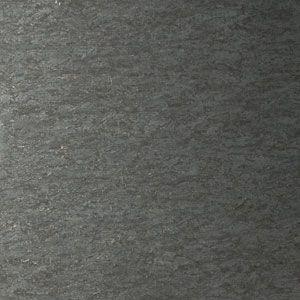 50217W VARENNA Camden 01 Fabricut Wallpaper