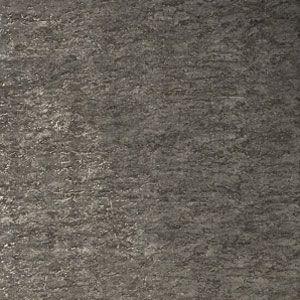 50217W VARENNA Lava 02 Fabricut Wallpaper