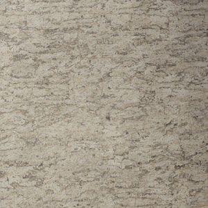 50217W VARENNA Stucco 03 Fabricut Wallpaper