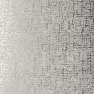 50210W TORVALLE Silver Birch 01 Fabricut Wallpaper