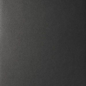 50211W ULLA Noir 03 Fabricut Wallpaper