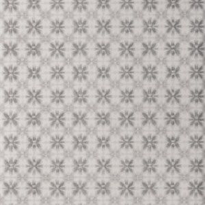 50194W KENNET French Grey 01 Fabricut Wallpaper