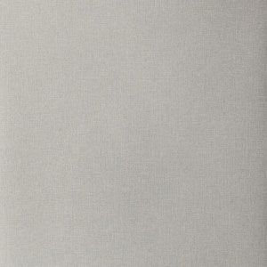 50176W BERGEN Dove 03 Fabricut Wallpaper