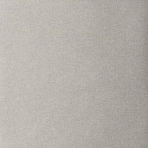 50176W BERGEN Shadow 04 Fabricut Wallpaper