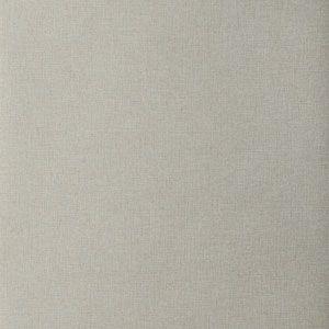 50176W BERGEN Alpine 06 Fabricut Wallpaper