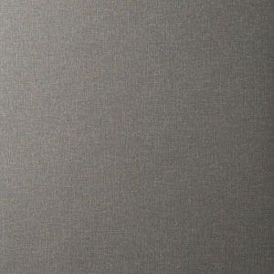 50176W BERGEN Sasg Harbor 07 Fabricut Wallpaper