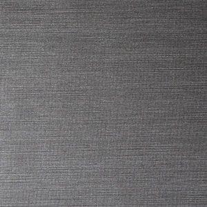 50214W VIDAR Silver Bell 01 Fabricut Wallpaper