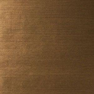 50214W VIDAR Ochre 02 Fabricut Wallpaper