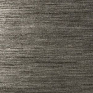 50214W VIDAR Charcoal 03 Fabricut Wallpaper