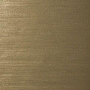 50214W VIDAR Noisette 04 Fabricut Wallpaper