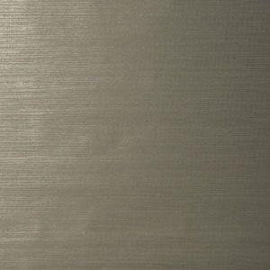 50214W VIDAR Antique 06 Fabricut Wallpaper