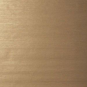 50214W VIDAR Brushed Gold 07 Fabricut Wallpaper