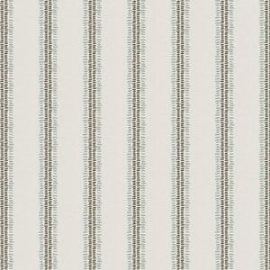 ENZYME STRIPE Mineral Fabricut Fabric