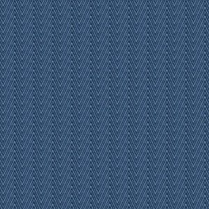 9479301 SNOW CONE Blue Fabricut Fabric