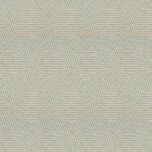 HARDESTY Spa Fabricut Fabric