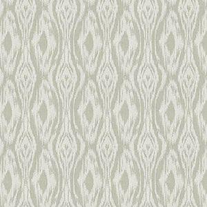 BELKNAP IKAT Seabreeze Fabricut Fabric