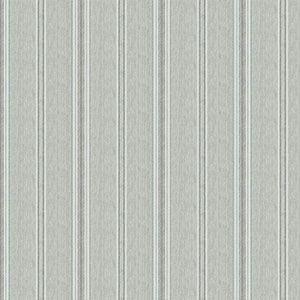 FANTAN STRIPE Mocha Mist Fabricut Fabric