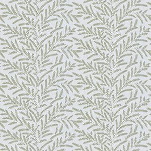 WILLOWBROOK Spring Fabricut Fabric