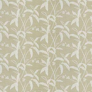 MARED BOTANICAL Grassland Fabricut Fabric