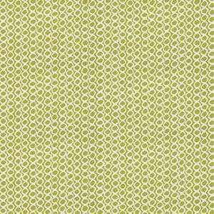 9468502 ROLLER COASTER Green Fabricut Fabric