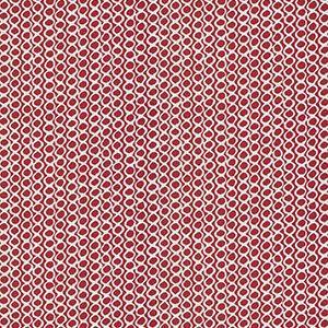 9468503 ROLLER COASTER Fuchsia Fabricut Fabric