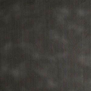 14079W FORIO Nickel 01 S. Harris Wallpaper