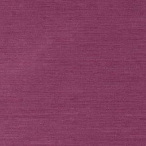 15396-299 ANNETTE Fuchsia Duralee Fabric